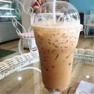 เมนูของร้าน La Mind Café and Dessert