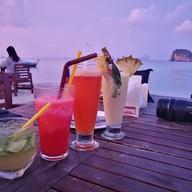 เกาะไหงแฟนตาซี รีสอร์ท & สปา