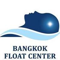 Bangkok Float Center