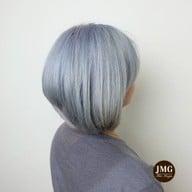 JMG Hair design