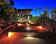 Sunset Grill  Hyatt Regency Phuket Resort