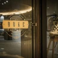 หน้าร้าน DUKE Contemporary Art Space