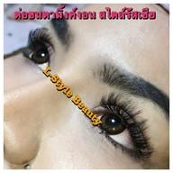 L-Style Beauty