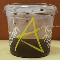เมนูของร้าน Midnight A Cocoa Only By Mpd
