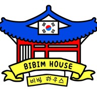 Bibim house ตึกเอไอเอ แคปปิตอล เซ็นเตอร์ รัชดา