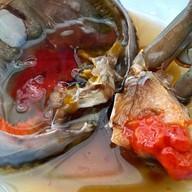 เมนูของร้าน ร้านพี่หนึ่ง Delivery Seafood By P'Nueng