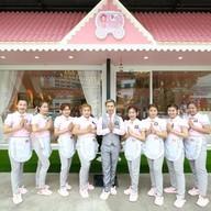Princess House Nails&Spa m-town