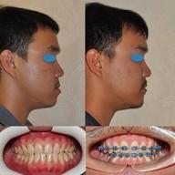 FairyDent Dental Clinic