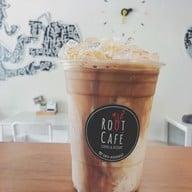 Root Café