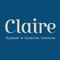 Claire by SLC เซ็นทรัลบางนา