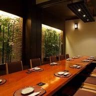บรรยากาศ Hanako 2 Japanese Restaurant ทองหล่อ 13