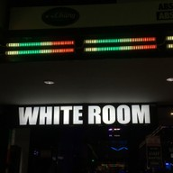 White Room Club ภูเก็ต
