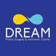 Dream Clinic Thailand