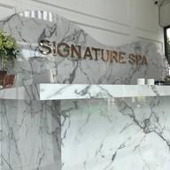Signature Spa
