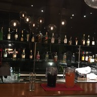 เมนูของร้าน The Patio Bar & Restaurant