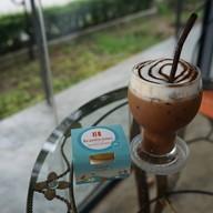 Cafe Amor