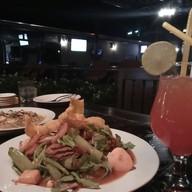 Saturn Pub&Restaurant gdktrt'yo