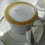 เมนูของร้าน 426 Coffee