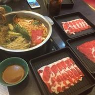 เนื้อ##1