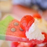 Ice Frost Dessert Cafe