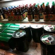 บรรยากาศ Otaru Beer Otaru Soko No.1 Otaru