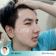 Songnae Clinic ลาดพร้าว 34