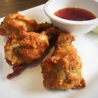 Yum Saap Asiatique