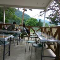 บรรยากาศ Green Spot Maruyama Zoo
