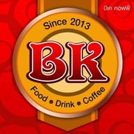 BK Drink N' Food