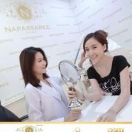 Napassaree Clinic อ่อนนุช