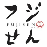 Fujisen Spa