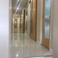 Villa Clinic