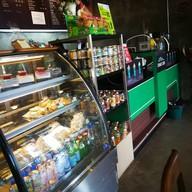 Chao Doi Coffee ปั้มshell ต .บ้านนา พิจิตร