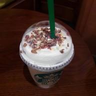 Starbucks เดอะมอลล์ บางกะปิ