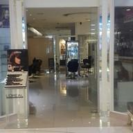 Grand Salon By Hairbuilt Future Park Rangsit