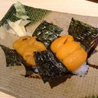 Hatyai Sashimi