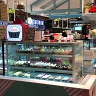 Cupcake Love Terminal 21
