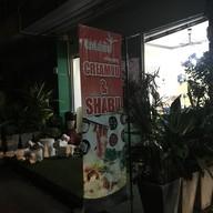 Cremuu&Shabu