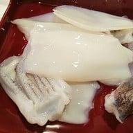 ฟินเฟ่อร์ ชาบู-ปิ้งย่าง  กันทรลักษ์