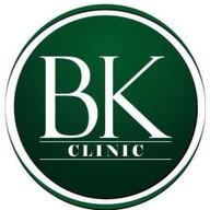 BK Clinic อุดรธานี