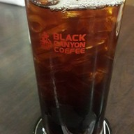 Black Canyon  Central World F6