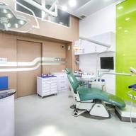 บรรยากาศ Dental World Chiangmai