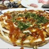 เมนูของร้าน 日本料理深谷