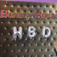 Beautyhouse สตาร์อเวนิว2