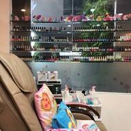 Lebs Nail Salon