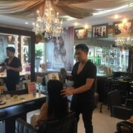 B Bow Professionnal Salon