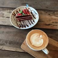 Wood You like cafe