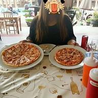 Pizza 4 You  กันทรลักษ์