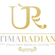 UR Clinic เซ็นทรัลเฟสติวัล อีสต์วิลล์