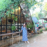 Cafe' Nature